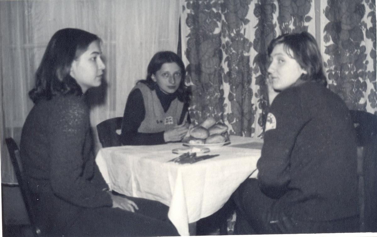 10 Rocznica 1975 Św.Katarzyna