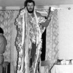 SKT Zimowisko UJSOŁY LUTY 1973 075