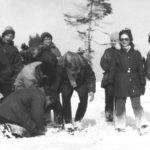 SKT Zimowisko Ujsoły 1973 016
