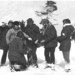 SKT Zimowisko Ujsoły 1973 017