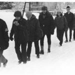 SKT Zimowisko Ujsoły 1973 018