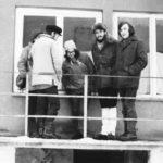 SKT Zimowisko Ujsoły 1973 021