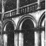 SKT Zimowisko Ujsoły 1973 023