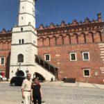 Sandomierz (11)